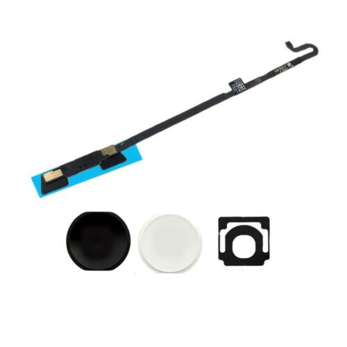Home Button Assembly for iPad 4