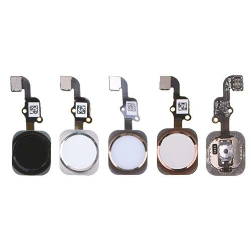 Home Button Assembly for iPhone 6S/6S Plus