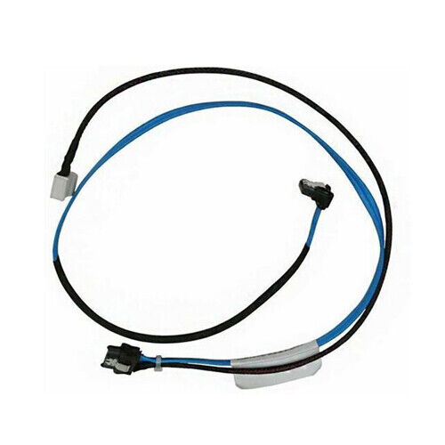 HP 663771-001 SATA Power Optical Drive Cable for DL360 G7 DL320E DL360P G8