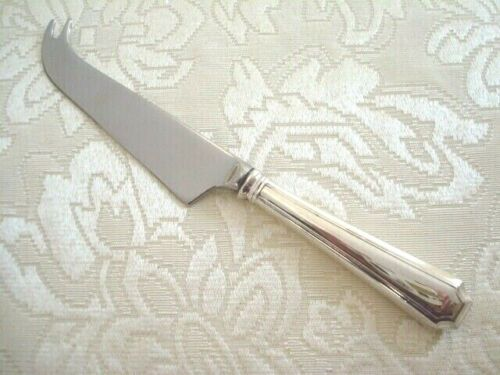 Fairfax by Gorham Sterling Silver Cheese Knife Custom Made
