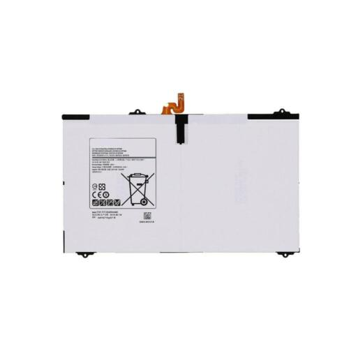Battery for Samsung Galaxy Tab S2 9.7 2015 T810 T815 EB-BT810ABE