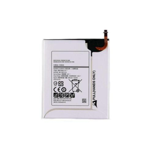 Battery for Samsung Galaxy Tab E 9.6 2015 T560 T561 EB-BT561ABE