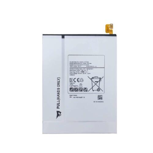 Battery for Samsung Galaxy Tab S2 8.0 2015 T710 T715  EB-BT710ABA