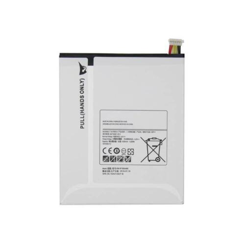 Battery for Samsung Galaxy Tab A 8.0 2015 T350 T355 EB-BT355ABE