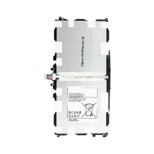 Battery for Samsung Galaxy Tab Pro 10.1 2014 T520 Note 10.1 2014 P600 T8220E