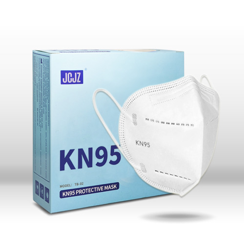 10-100 Pcs KN95 Protective 5 Layers Face Mask BFE 95% PM2.5 Disposable Masks <br/> SAME DAY SHIPPING!
