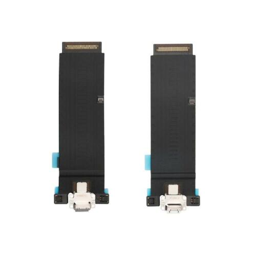 Charging Port With Flex Cable for iPad PRO 12.9 2nd Gen 2017 Wifi Edition