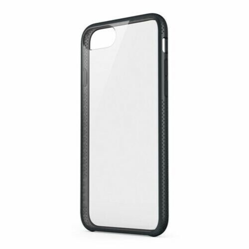 Belkin Air Protect SheerForce Drop UV Protection Case for iPhone 7 Plus NEW