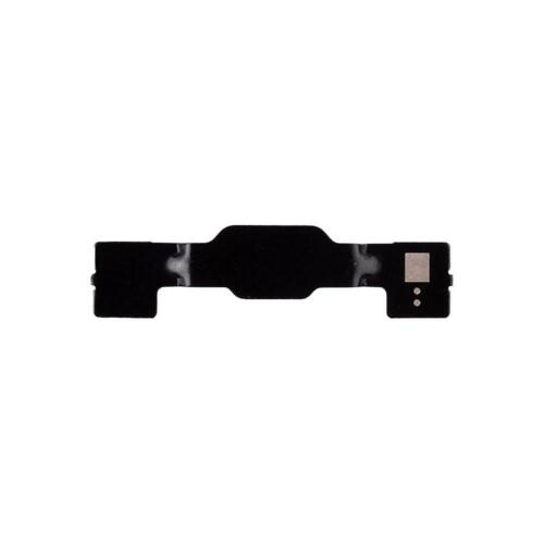 Home Button Holding Bracket for iPad 5 (2017)/ iPad 6 (2018)/7 (2019)/8 (2020)