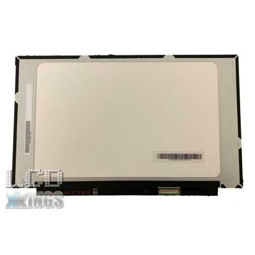 """LG LP156WFD-SPL1 15.6"""" In Cell Touch Laptop Screen"""