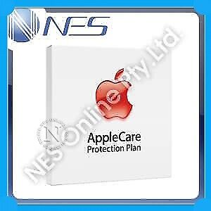 APPLECARE RETAIL PACK for Apple iPad APP total 2-Year