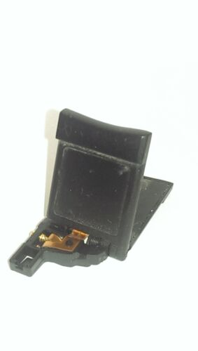 Butterfly Antenna for Option GX 0202  (GTMax Butterfly Antenna)