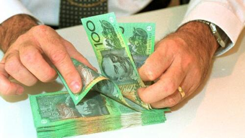EARN $300+ PER DAY EASILY, WORK FROM HOME, VERY EASY TO FOLLOW INSTRUCTIONS