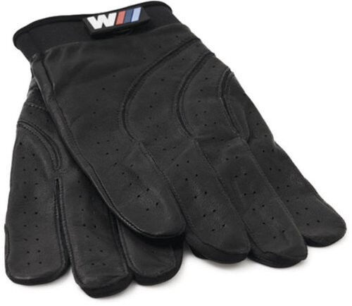 Genuine BMW M  Driving Gloves  80160435734 - 738