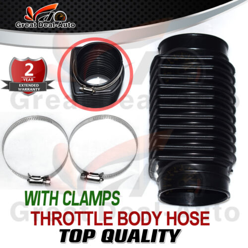 HOLDEN CRUZE 1.4L PETROL TURBO ROCKER COVER WITH GASKET GENUINE NEW