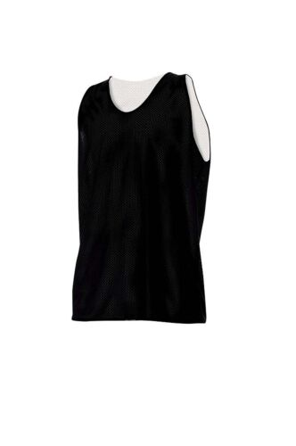 Men's Reversible Sports Jersey - 13 Assorted Colors