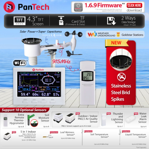 Creality 3D Printer ENDER-3 V2 ENDER 3 DIY Kit Printing Filament PLA ABS PETG. <br/> 20% off* with code PLUSBF20. Ends 27/11 T&Cs Apply.