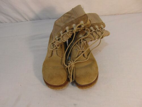 sale retailer 69c55 fdc77 coyote brown boots | Militaria (US)