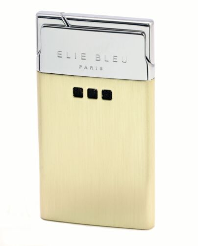 Gold Lighter Other Collectible Lighters Antiques Us