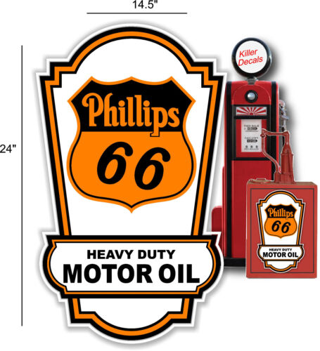 Not Specified Other Gas Oil Collectibles Antiques Us