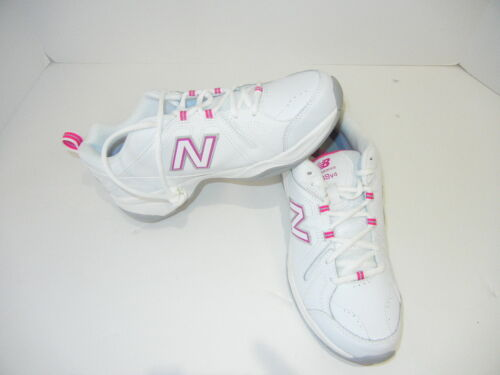 New Balance Women's WX608V4 Crosstrainers In All Colors New in the Box