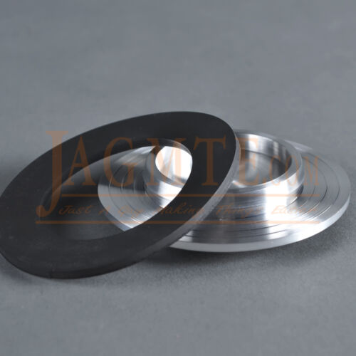 Aluminum Cap Flange and Viton Gasket set for your Scepter MFCOther Current Field Gear - 36071