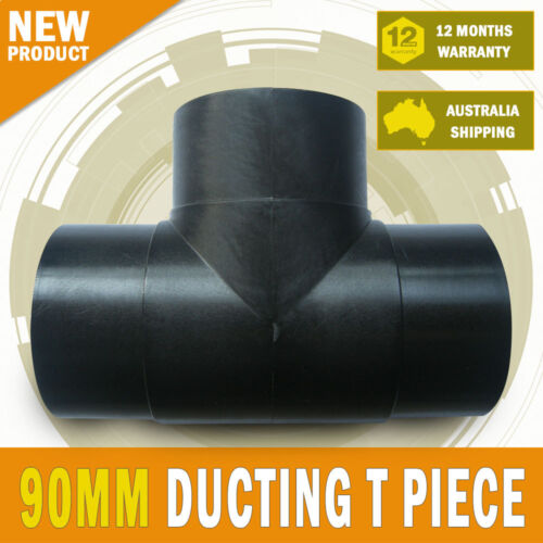 Suitable for Webasto//Eberspacher and etc APK Ducting 75mm heaters