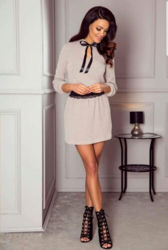 NEW Fashion Women's Ladies Girls dress party casual formal occasional