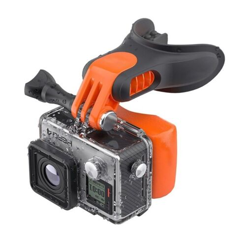 CG Mouth Mount for GoPro HERO 8 7 6 5 4 3 2 1