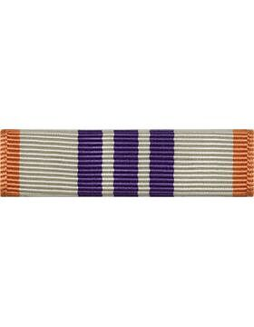 ROTC Ribbon (RC-R147) Recruiting (N-4-2)Other Militaria - 135
