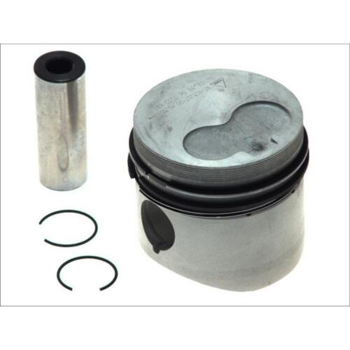 NURAL ENGINE CYLINDER PISTON WITH RINGS 8710940050