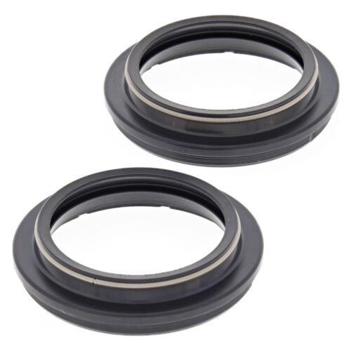 Fork and Dust Seal Kit Fits 1972-1976 Honda XL250