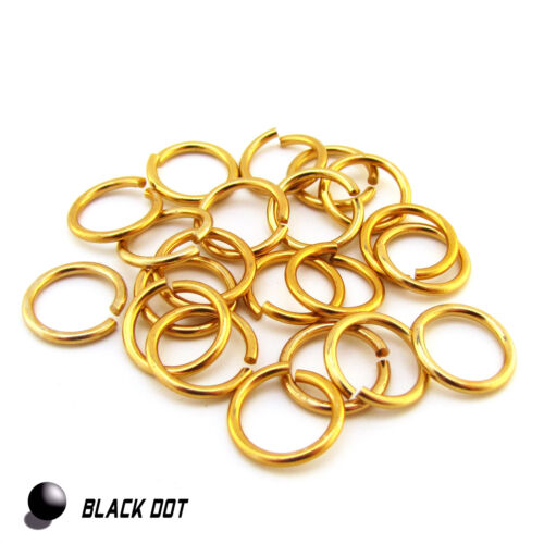 9ct Yellow Gold 2 Hole Bead,3mm,Laser Cut Frosted Sparkle Finish-Findings-PMC