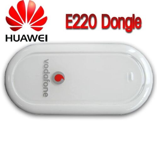 HUAWEI E220 3G HSDPA USB MODEM 7.2Mbps support google android tablet PC DONGLE