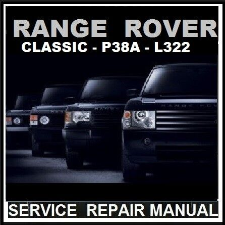 range rover classic | Got Free Shipping? (AU)