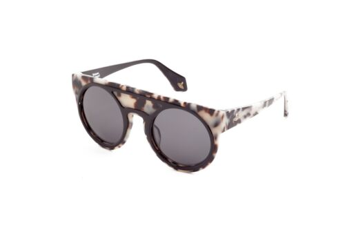 OCCHIALE SOLE VIVIENNE WESTWOOD 937S 02 50/25 145 ** NUOVO!!! NEW!!