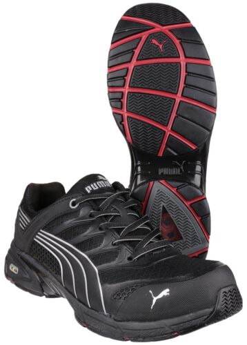composite safety shoes | Got Free Shipping? (AU)