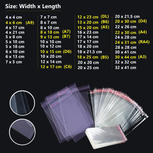 Size 105x74mm SELECT THICKNESS 1.5mm TO 25mm A7 CLEAR ACRYLIC SHEET