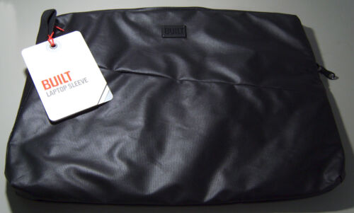 "Want a fabulous 16"" Laptop Sleeve? BUILT NYC Designer City Collection"