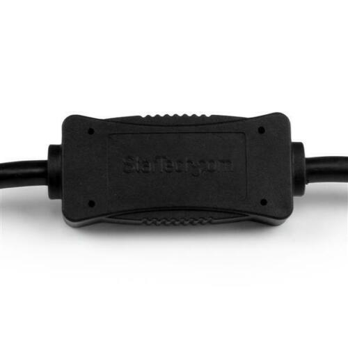 StarTech USB 3.0 to eSATA Cable - 0.9M