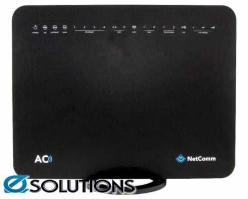 Mobile Broadband Devices | Got Free Shipping? (AU)
