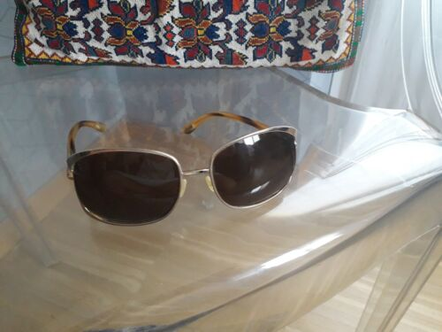 TOM FORD OCCHIALE DONNA