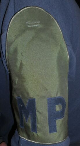 military police armband | Collectibles (US)