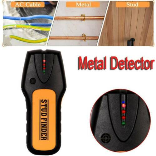 3in1-TS78B-LCD-Metal-Detector-Stud-Center-Scanner-Finder-Wall-Cable-Wire Tester