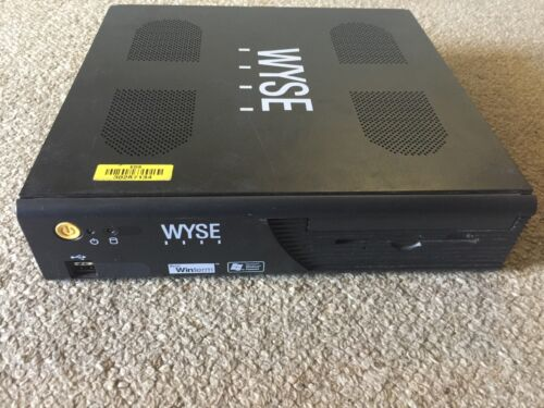 Wyse J400 Thin Client  Motherboard.