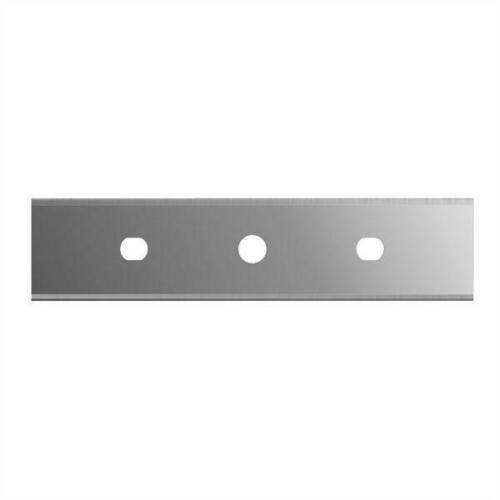 Sterling 100mm Double Sided Scraper Blade (x25)
