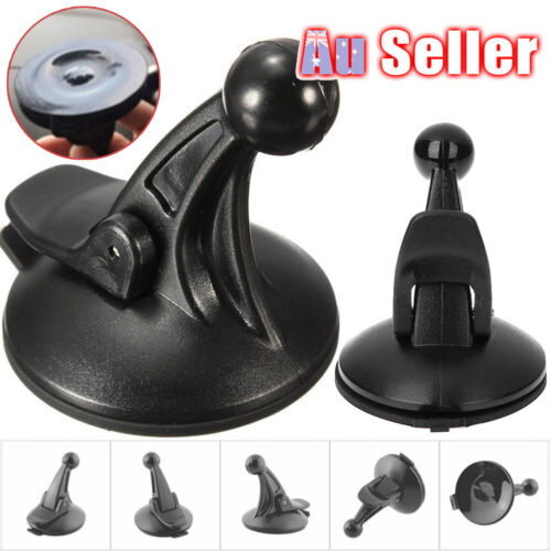 Windshield Car Windscreen Cup Nuvi GPS Holder For Suction Garmin Mount Stand