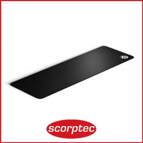 Steelseries QCK Edge Cloth Gaming Mouse Pad - XL