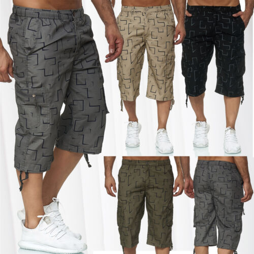 Pantalone XTECH Intimo Termico X-TECH PREMIUM 30° Thermal Pants Made in Italy