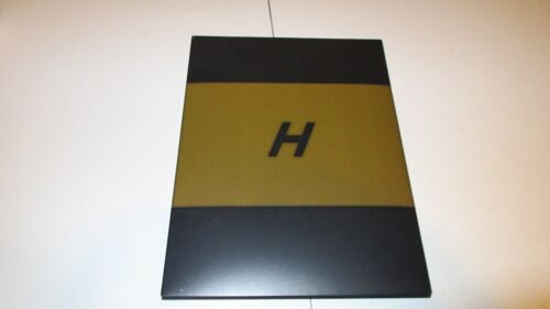 Borderlands Handsome Collection Claptrap-in-a-Box *12 Lithograph Prints Only*